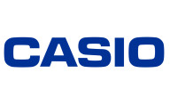 Casio Hire London