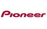 Pioneer Hire London