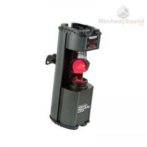 American DJ Revoscan LED Scanner