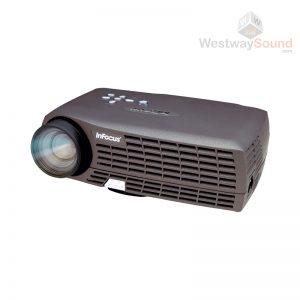 Infocus Projector 1500 Lumen