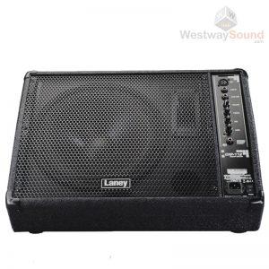 Laney CXP112