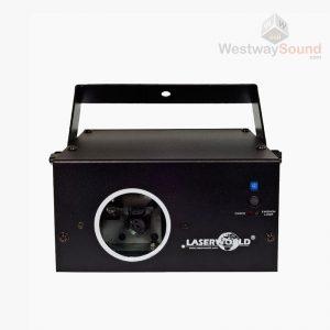 Laserworld EL230 RGB Laser