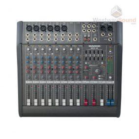 hire mackie dfx12