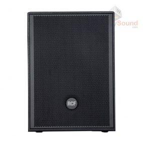 speaker rcf best hire