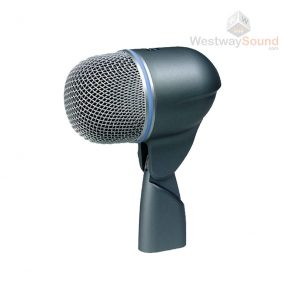 band microphone hire
