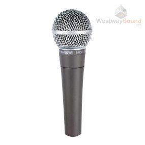 london microphone hire