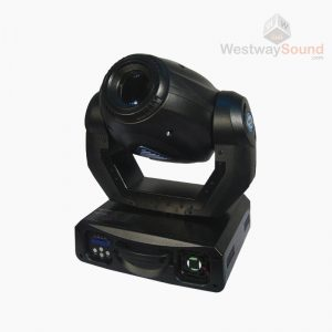 Isolution 250s Moving Head