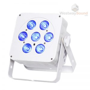 Uplighter Package 8 LED