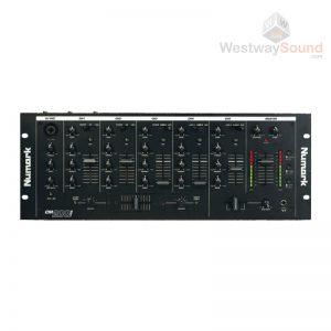 Numark CM200 Mixer